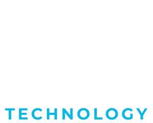 AllSector Technology – New York Managed Service and IT solution provider