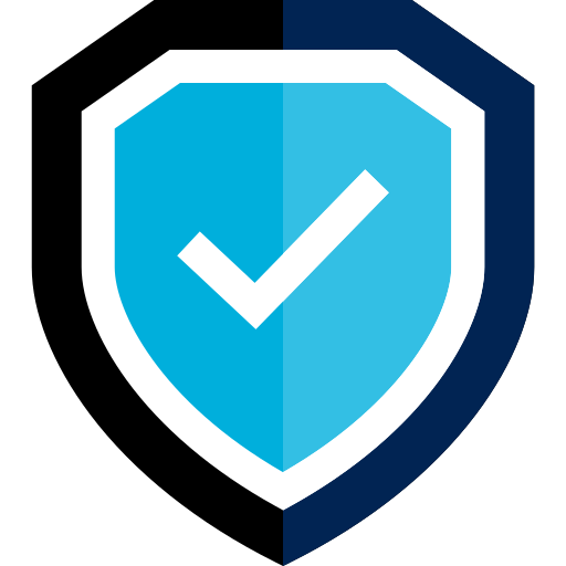 AllSector Technology Security Badge